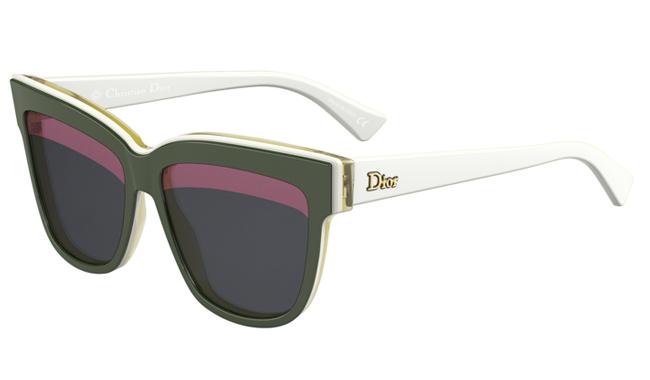 dior femme lunette 2015,Lunettes de soleil Femme Dior ba1388782fa8