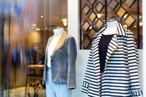 Styles et conseils Relooking Paris 6
